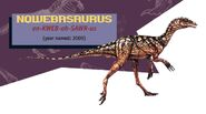 Jurassic park jurassic world guide nqwebasaurus by maastrichiangguy ddlqc2h-pre