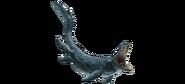 1440x651 0006 mosasaurus