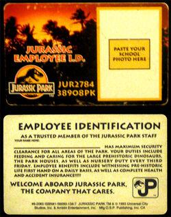 JP-WalletCard2