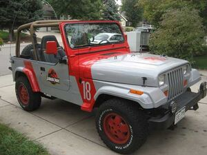 Jurassic-park-jeep3-1-