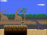 Plateosaurus in TLWJP Game gear.jpg