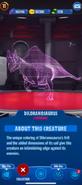 Dilophouranosauruspng