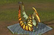 Pterodactylus (31)