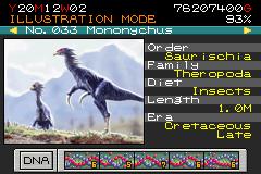 033 - mononychus