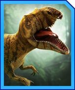 MegalosaurusProfile