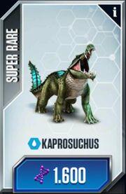 Kaprosuchus-1