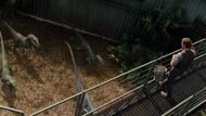 RaptorSquadInEclosure02