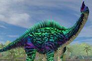 Supersaurus-40