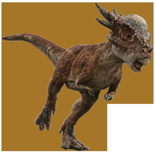 Stygimoloch  8d3a411e6