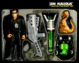 JP-IanMalcolmAFS2Pac