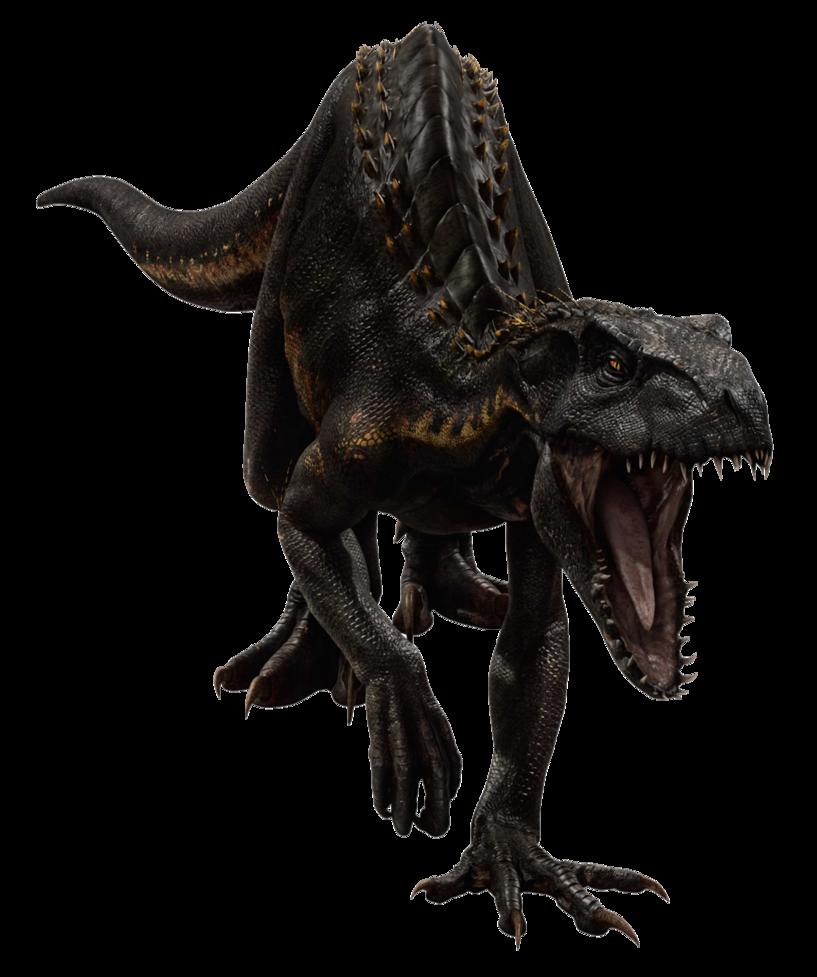 Indoraptor Jurassic Park Wiki Fandom Powered By Wikia
