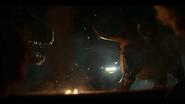 Male-Nasutoceratops-Family-Allosaurus-Fight-3