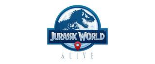 News-jw-alive-banner-5aa2eb0359851