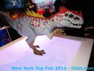 Toyfair2016-has-jurassic24