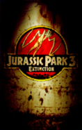 JPIII poster 18