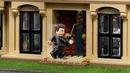 Lego mills (1)