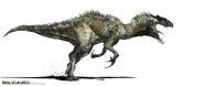 Malusaurus3 Misc Color2 SE-1024x434