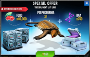 Psephoderma Special Offer