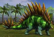 TuojiangosaurusJW