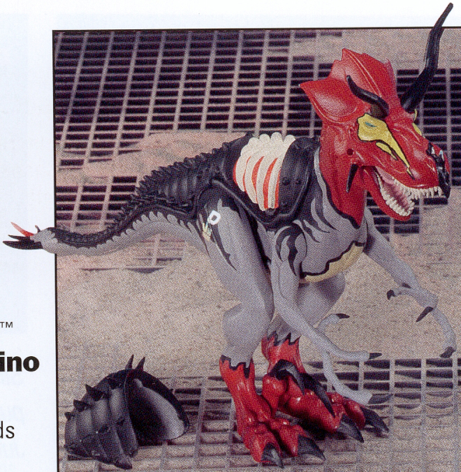 Ultimasaurus   Jurassic Park wiki   FANDOM powered by Wikia