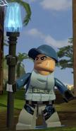 ACUTrooper