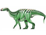 Muttaburrasaurus1