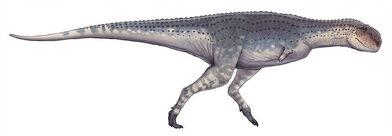 Quilmesaurus curriei by paleocolour dcuj269-pre