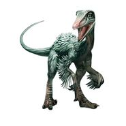 Troodon-jurassic-world-the-game