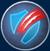 Armor Piercing Strike Icon