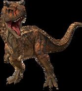 Carnotaurusccrender