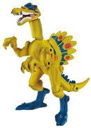 Jurassic-world-hero-mashers-hybrid-dino-spinosaurus-and-mosasaurus