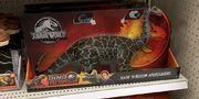 JurassicWorldApatosaurusFTRNew