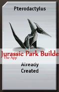 Jurassic-Park-Builder-Pterodactylus-Dinosaur