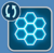 Swap In Defense Icon