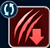 Swap in Distraction Icon