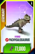 PachygalosaurusJWTG
