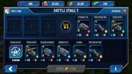 Battle Stage 7