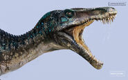 Jama-jurabaev-af-baryonyx-textures-hex-close-up-approved-v0007-jj