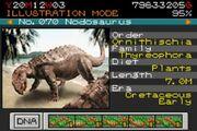 NodosaurusParkBuilder