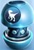 Raptor Scent Icon