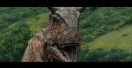 Jwfk carnotaurus iii by gojirafan1994 dcfecpt-pre