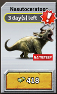 Jurassic-Park-Builder-Nasutoceratops