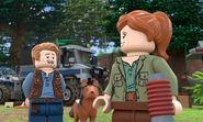 Lego-jurassic-world-the-secret-exhibit3