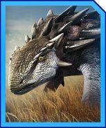 NodosaurusProfile
