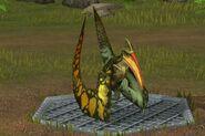 Pterodactylus (30)