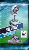 Buildings WWF Pack
