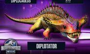 Diplotator (10)