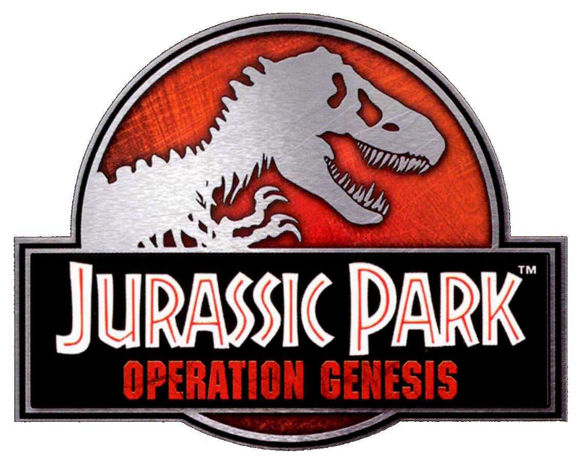 """Résultat de recherche d'images pour """"jurassic park genesis"""""""