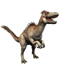 Tanycolagreus-jurassic-world-the-game