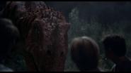 Цератозаврнюхаеткака